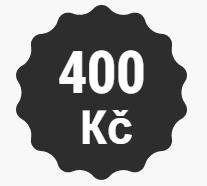 400_2